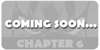 Chapter 6 coming soon