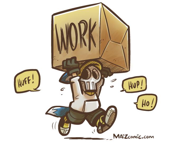 jaz_work